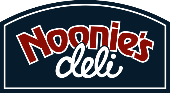Noonie's Deli Middlebury - We Deliver All Day!
